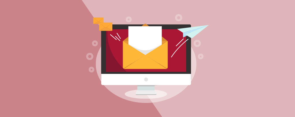 E-Mail Marketing Tipps
