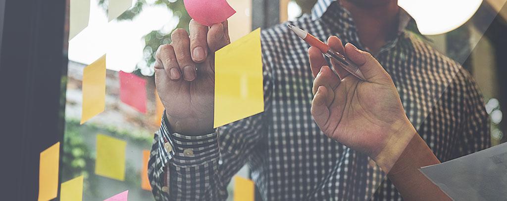 Strategie für Ihr E-Mail Marketing