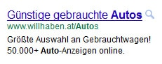 google-anzeige1