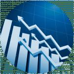 analyse-stats-rund-150x150