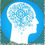brain-erinnerung-150x150