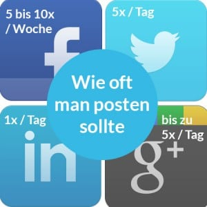 social-media-wie-oft-posten-300x300