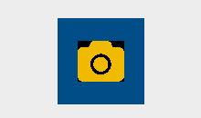 Fotoshootings & Werbe Videos