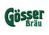 Gösser Bräu