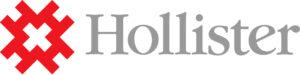 Hollister Österreich
