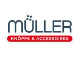 Müller - Knöpfe & Accessoires