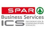 Spar ICS