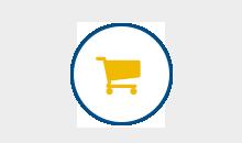 Online Shop Erstellung