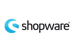 Shopware Programmierung