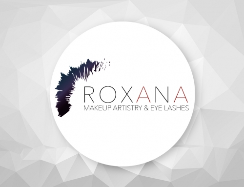 Logo für Roxana