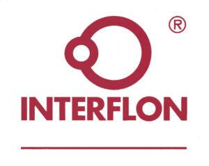Interflon