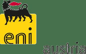 Eni Österreich