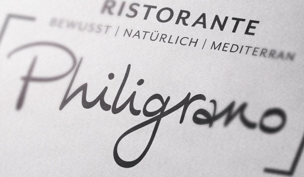 Logo-Philigrano-szene