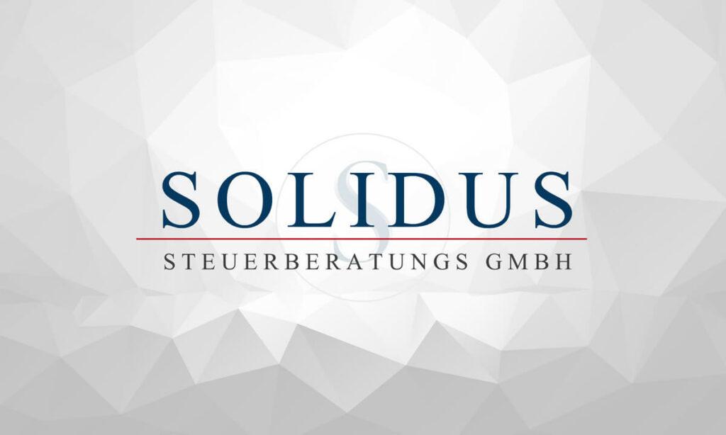 Logo-Solidus
