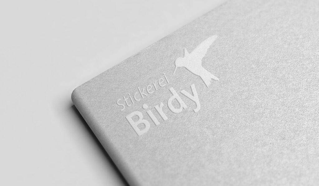 Logo-birdy-szene