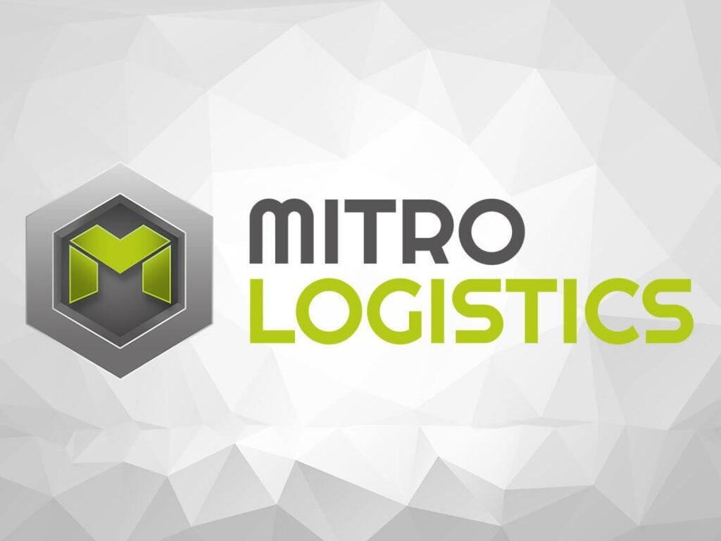 Logo_mitro-web