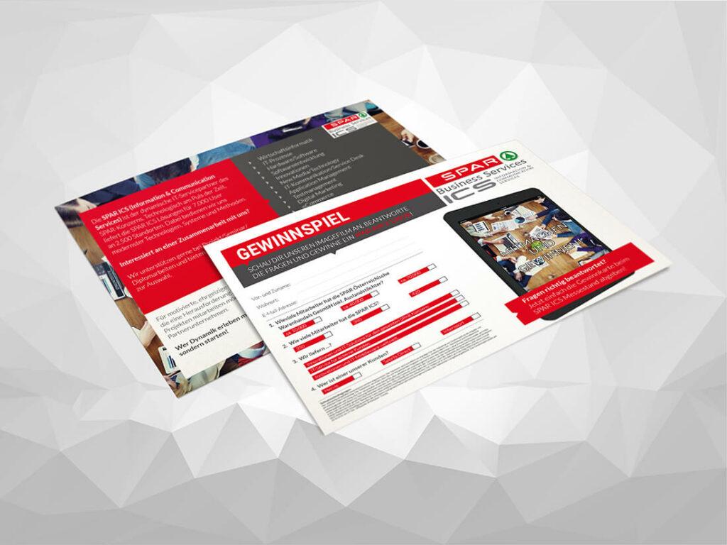 Spar_postkarte-web