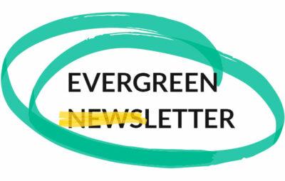 Evergreen-Letter