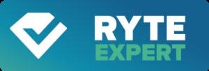 Ryte Expert Badge
