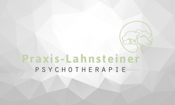 Logo-Lahnsteiner