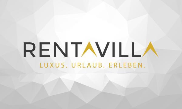 Logo-Rent-a-Villa