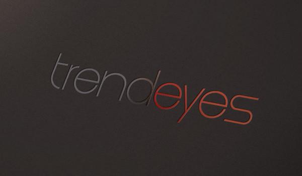 Logo-Trendeyes-szene