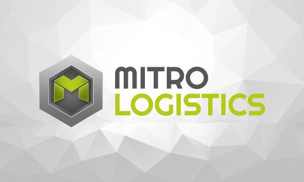Logo-mitro