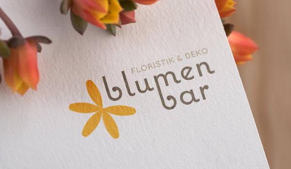 blumenbar-logo-szene