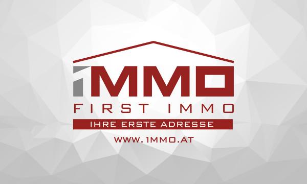 firstimmo-logo